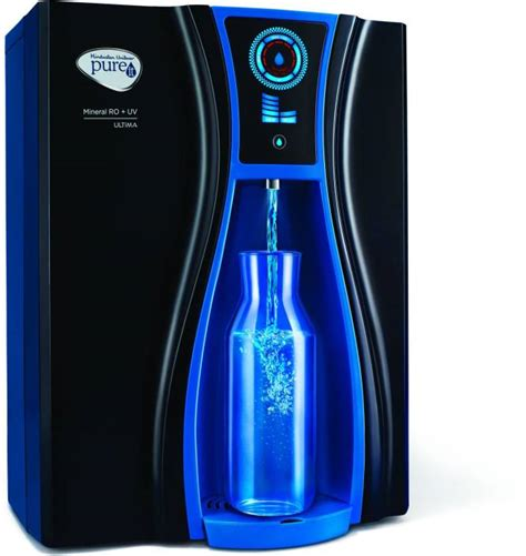 of uv l in water purifier pureit ultima mineral 10 l ro uv water purifier pureit