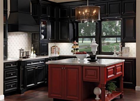 kraftmaid kitchen island 2018 58 best kraftmaid cabinets images on