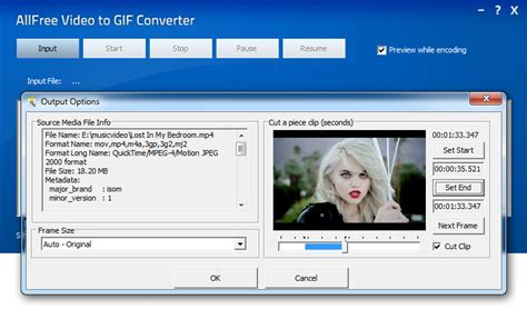 all format video converter for windows 7 all free video to gif converter 3 7 1 free download