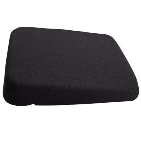 Car Seat Wedge Pillow by 17 Best Images About Car Seat Wedge Cushions On
