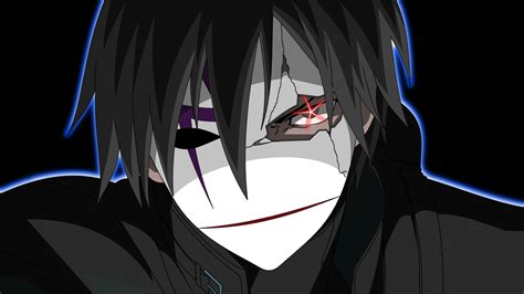 darker than black darker than black wallpapers wallpaper cave