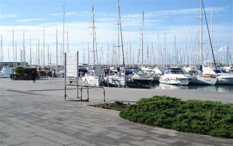 porto di santa marinella feiffer e raimondi porto di santa marinella feiffer e