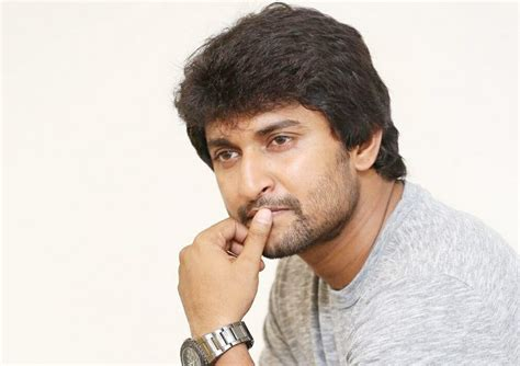 actor nani accident tollywood actor nani escapes a near fatal accident lehren