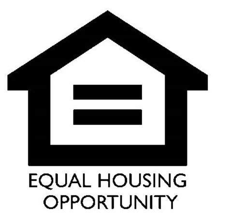 housing opportunities equal housing opportunities mark center