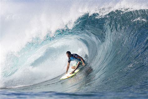 best surfer the top surfers of the 2016 world surf league