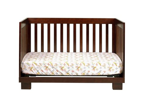 The Best Crib Mattress Top Crib Mattress Top Cribs Organic Cotton Waterproof Crib Mattress Cover