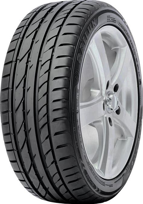 sailun atrezzo zsr page tyre tests  reviews  tyre