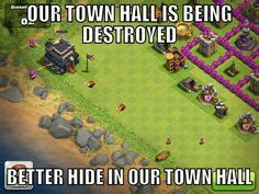 clash of clans fun facts you probably didnt know troop awesome memescheck out the list of funny clash of clans