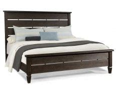 sam levitz bedroom sets rustic industrial on pinterest queen bedroom furniture and php