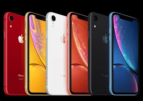 iphone x r this is the best iphone for rm4 000 soyacincau