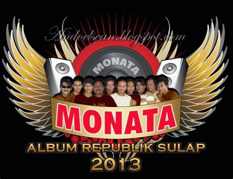 download mp3 album republik dangdut koplo monata album republik sulap 2013