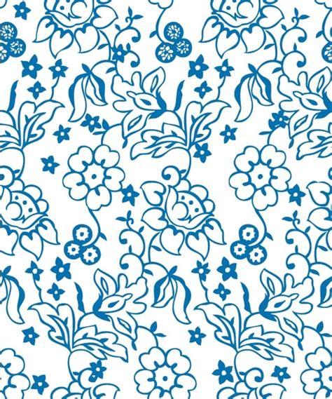 free background pattern for illustrator lovely flower pattern background vector lines free vector