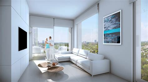 miami home design remodeling show spring 2015 march 27 miami home design remodeling show spring 2015 interior