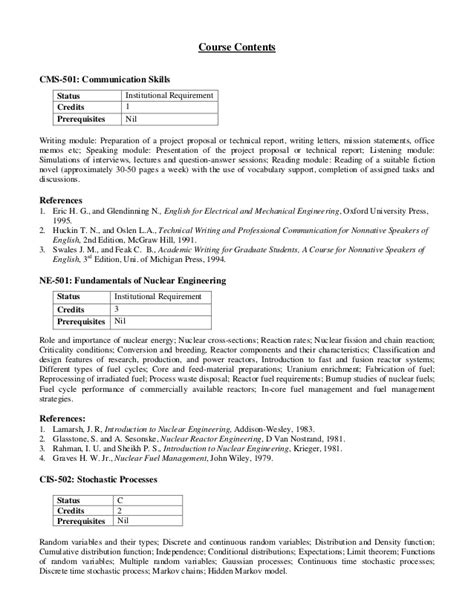 writing a technical report proposal report writer for