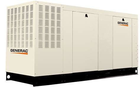 generac home generators greenwich power systems