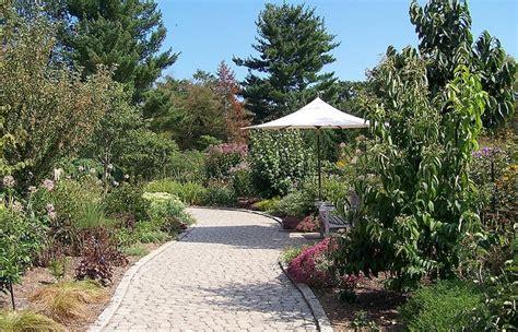 home oardc secrest arboretum oardc wooster oh call it home