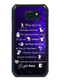 Silicon Disneytempered Glass Samsung J5prime mobile phone cases samsung and phone cases on