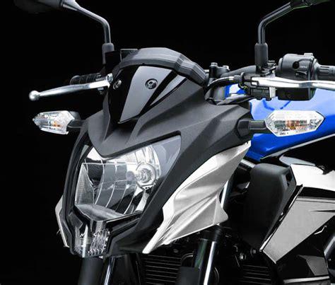 Slider As Roda Depan All New Yamaha R15 inikah bocoran desain headl all new vixion 2017 mario devan s