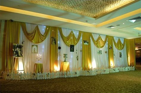 backdrop design price compare prices on stage backdrop design online shopping