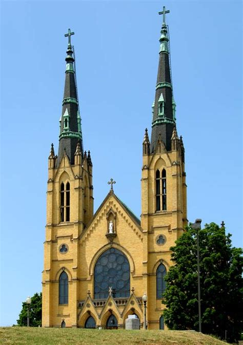 st andrew s catholic church roanoke virginia