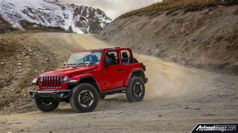 2018 wrangler soft top jeep wrangler 2018 soft top