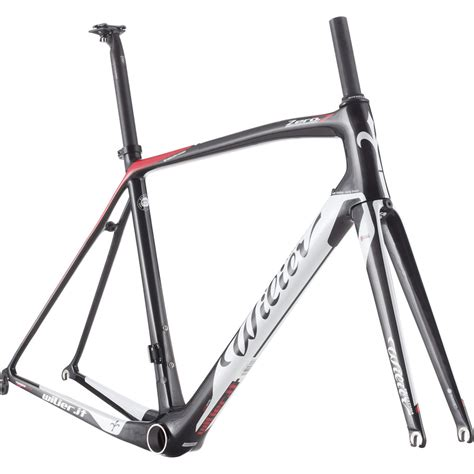 Wilier Zero.7 Road Frameset   2015   Competitive Cyclist