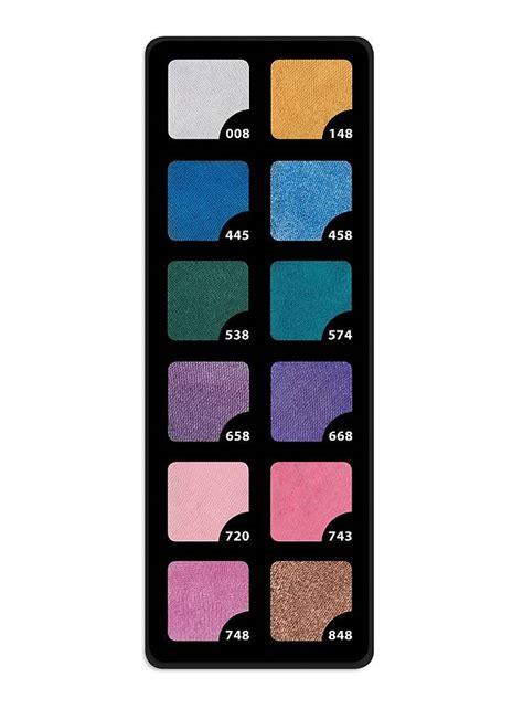 Aqua Segar Colour Up aqua make up color set m 228 rchenland maskworld