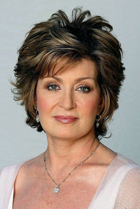 good short haircuts for 67 year old women with staight hair short hairstyles for mature women women short hairstyles