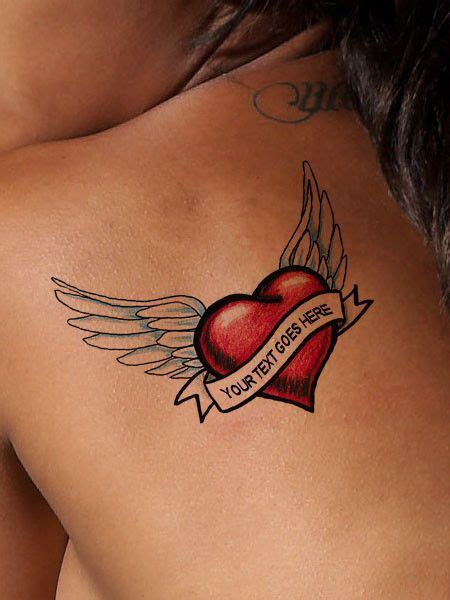 beautiful heart tattoo designs 88 best tattoos images on awesome tattoos
