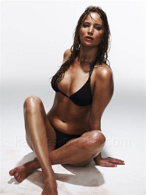 jennifer lawrence body jennifer lawrence bikini hollywood star jennifer