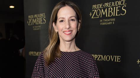 allison shearmur allison shearmur dead hunger games rogue one