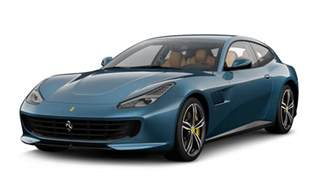 cost of new cars gtc4lusso reviews gtc4lusso price
