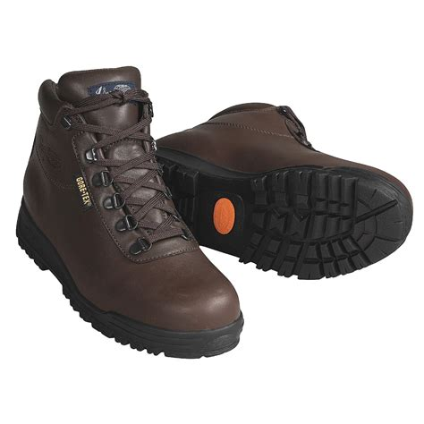 vasque tex boots vasque sundowner tex 174 hiking boots for 1400x