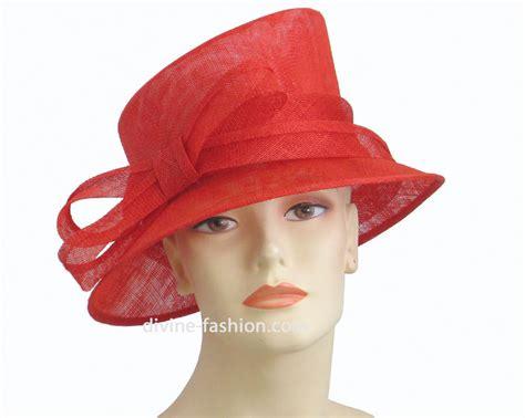 s church hat kentucky derby hat sinamay bk