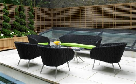 beaumont patio furniture modern wicker patio furniture 28 images modern wicker