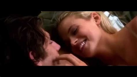 endless love film complet youtube david jade alone together endless love youtube