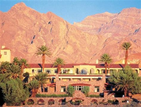 furnace creek inn the ranch at furnace creek compare deals