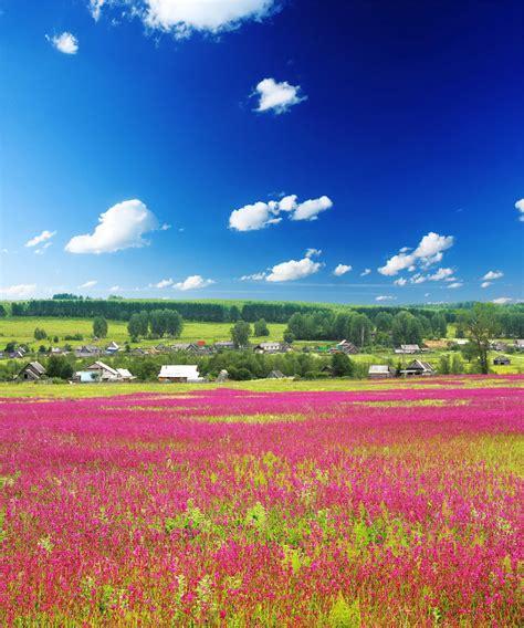 pz c paisajes pz c de paisajes naturales