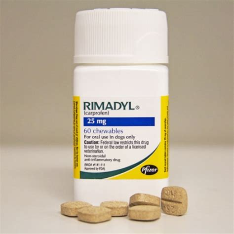rimadyl for dogs reliever for dogs rimadyl vet my mexican drugstore mmds