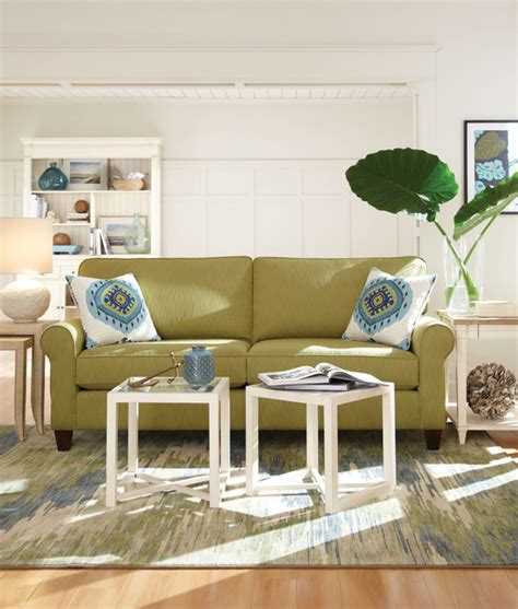beach style living room furniture casual beach style living room beach style living