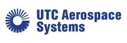 Printed Programs Utc Aerospace Systems Opens New 3d Printing Materials Lab In Connecticut And Announces