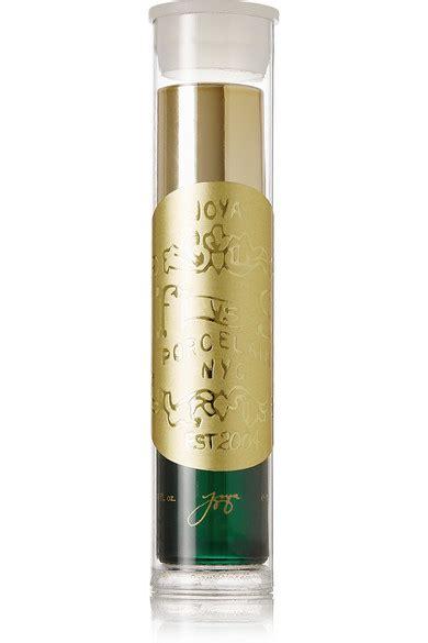 Parfum Roll On 212 joya foxglove roll on parfum blood orange salt meadow grass 10ml net a porter