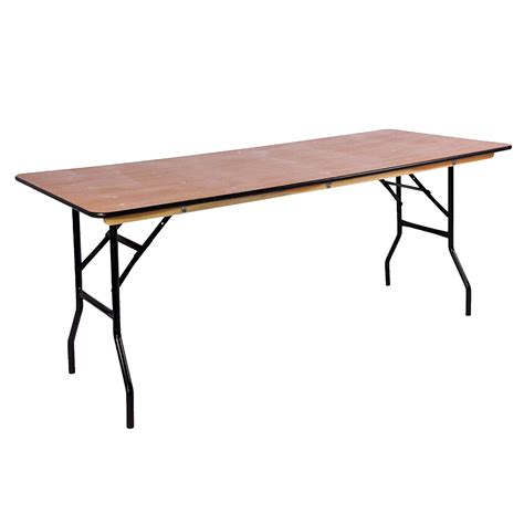 trestle table and bench hire 2 6 x 6 rectangle trestle tables chairman hire