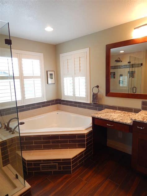custom denver basement remodel kreative kitchens baths