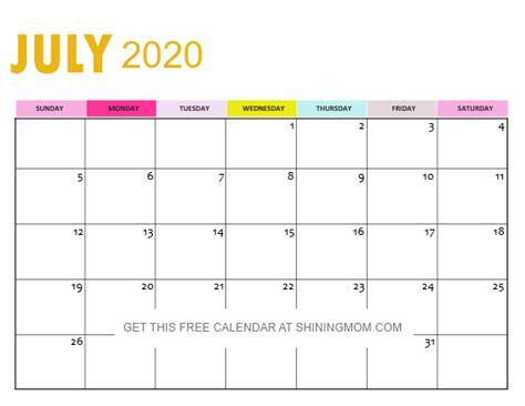 calendar printable   beautiful gold theme