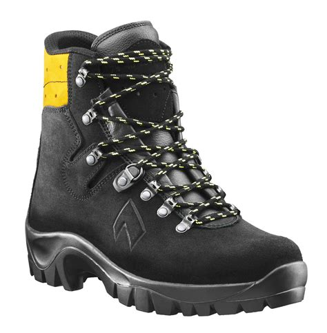 haix boots haix missoula wildland hiking boot