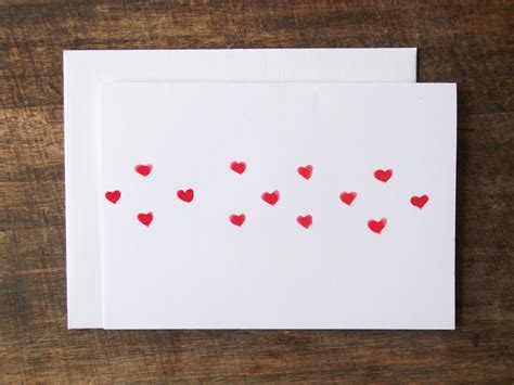 diy valentine gifts for friends eventtagious daily diy watercolor valentines a daily something