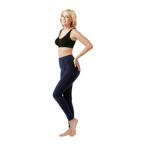 Slimming Seamless comfia slimming seamless shapewear slims your