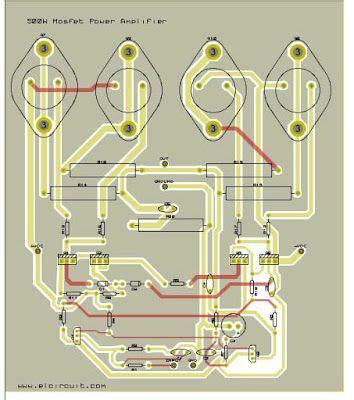 layout design electronics 177 best pcb s layout design images on pinterest layout