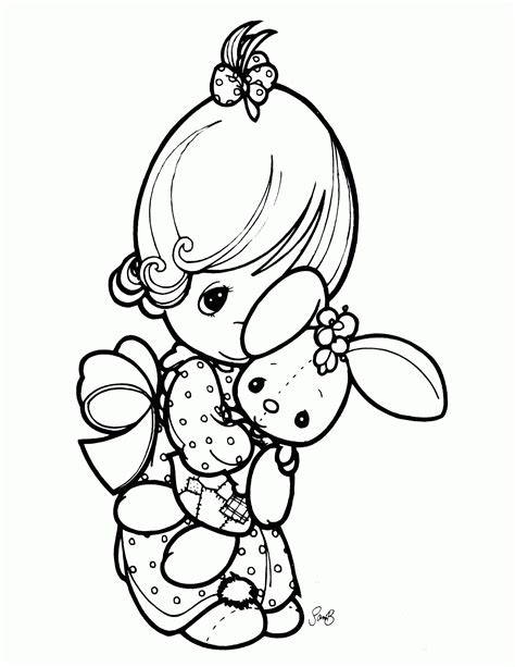 Precious Moments Animal Coloring Pages Precious Moments Animal Coloring Pages Coloring Home by Precious Moments Animal Coloring Pages